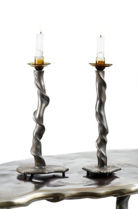 Har Sina Candle Sticks