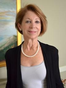 Karen Fazekas