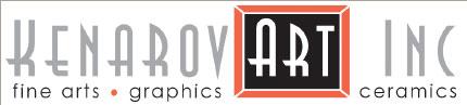 KenarovART_Logo.jpg
