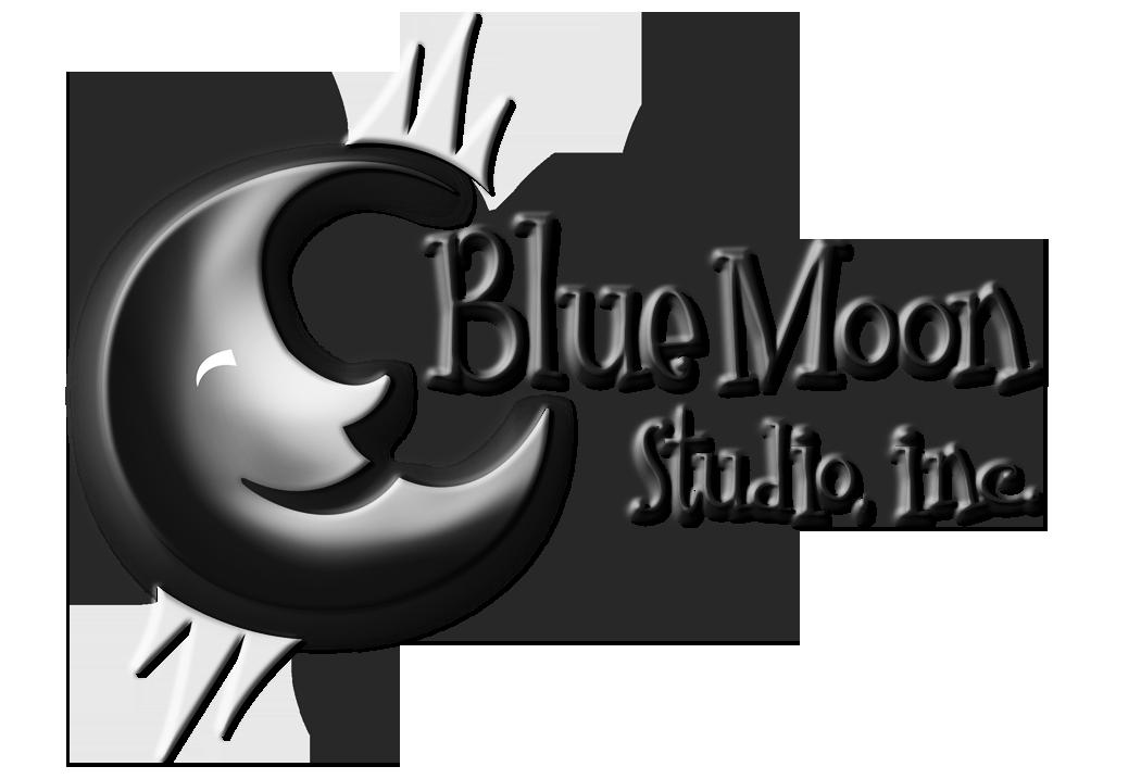 Water_Moon_Logo.png