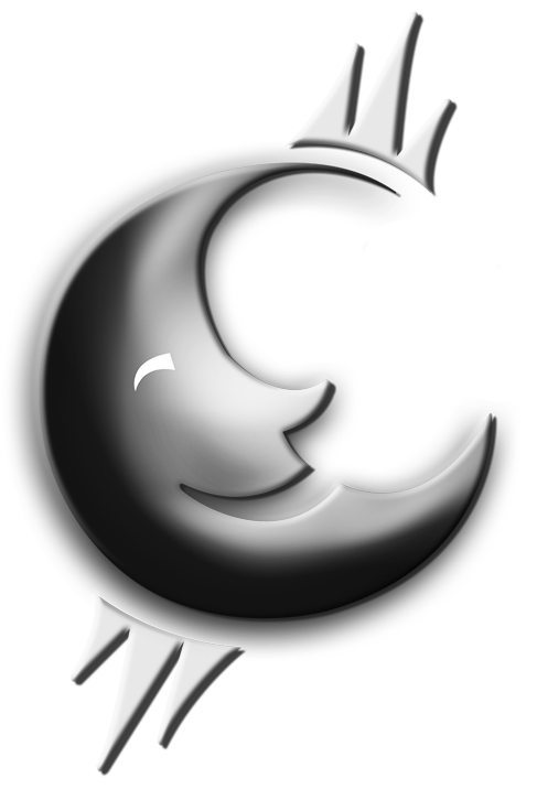 Water_Moon_Logo_copy1.png