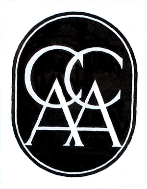 CCAA_logo_reduced_1_.jpg