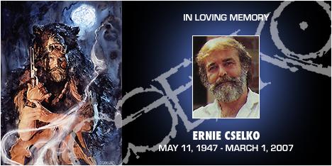 EC- MEMORIAL IMAGE