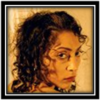 Leena_Patel_Image_International_Arts_Guide.png