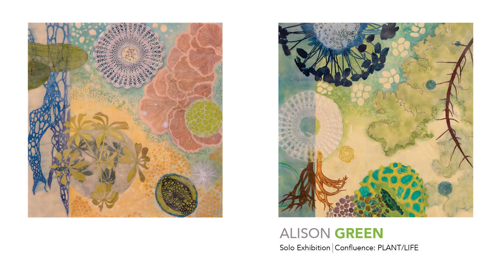 Alison2020.Front.jpg