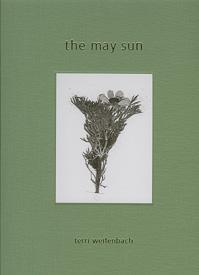 The May Sun