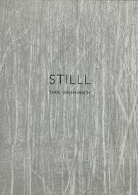 Stilll