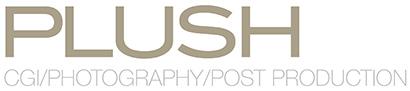 Plush_logo_2018_v08_410_PX.jpg