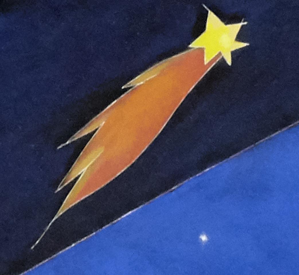 painting_star-0_6.jpg