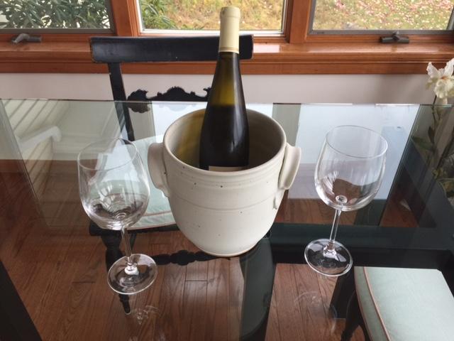 wine_cooler_2.JPG