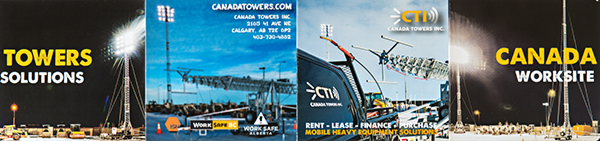 Canada-Towers.jpg