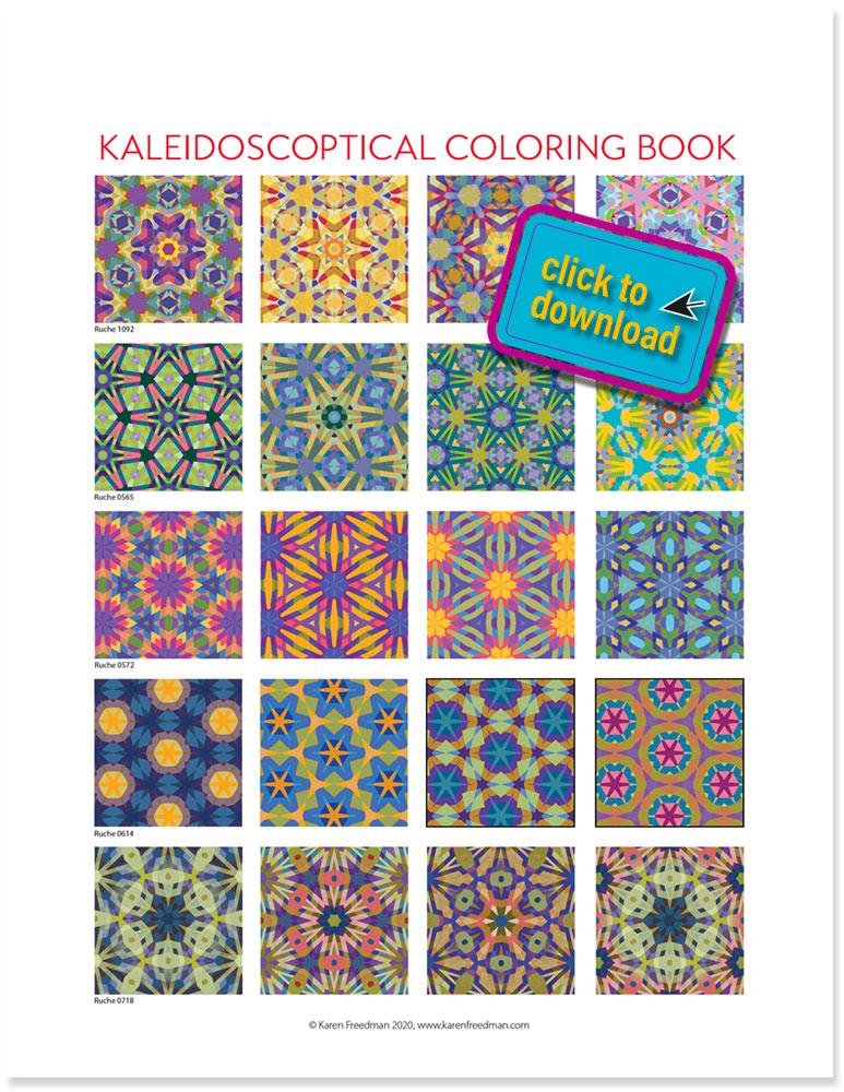 Kaleidoscoptical-Coloring-Cover_FL5.jpg